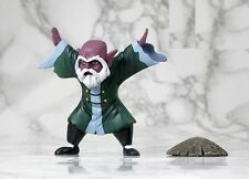 Saint Seiya Myth Cloth Figure Collection 04 Libra Dohko Battle Ver. SQT11
