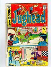 jughead no.234 1974