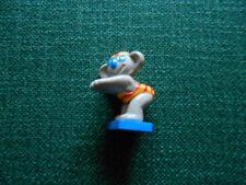 Koala Die lustigen Sportler von den Koala Sommerspielen Wasser-Wanda