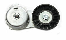 FORD Falcon BA BF FG Territory SX SY SZ Belt Pulley Tensioner