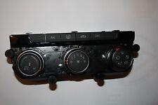 VW Klimabedienteil Air Control 5G0907426AF TOP Original NEU