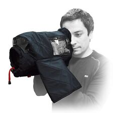 New PU7 Universal Rain Cover designed for Canon XM-2