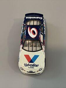 Mark Martin 1/43 #6 1997 Valvoline Ford Taurus