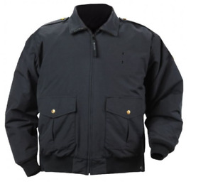 Blauer NYPD Bomber Jacket