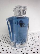 Thierry Mugler ANGEL edp PERFUME Refill Bottle 1.7 oz Wm  C33