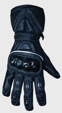 Gants articulation taille M pour motocyclette pour femme