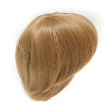 Sheri Shepherd NOW Caramel Blonde Tapered Bob Wig
