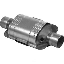 Catalytic Converter-Universal Eastern Mfg 83706