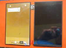 """DISPLAY LCD MONITOR PER ASUS ZENPAD 7.0"""" Z370 Z370CG RICAMBIO CRISTALLI LIQUIDI"""