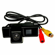 Car Rear View Reverse Camera Back Up Cam for Mercedes Benz Vito Night Vision #1