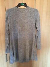 New Look Polo Neck Thin Knit Jumpers & Cardigans for Women