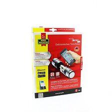 Burg-guardiano secuentry EASY 5602 Pin Freccia porta sicuro accesso elettricamente OVP