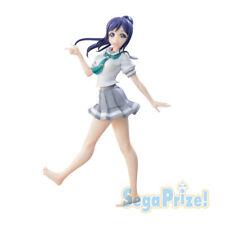 STATUETTE LOVE LIVE! SCHOOL IDOL PROJECT: MATSUURA KANAN (H=22cm) SEGA SPM