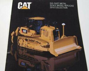 Catálogo Catalogue Reference Guide Collectors Collection Boutique