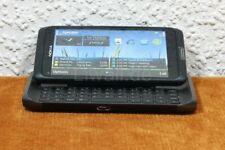 Nokia E7 Dummy