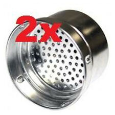 Replacement Filter for Alkaline Energy Flask Ionizer Water Bottle Ion Cup NEW
