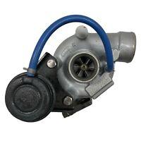 Mitsubishi TD04L4 Turbocharger Fits Kubota Diesel Engine 49177-03190 (131120214)