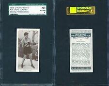 Sportscard (SGC)
