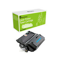Q5942X HY Remanufactured Toner Cartridge For HP LaserJet 4350DTNSL 4350N 4350TN