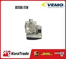 VEMO THROTTLE BODY VALVE V20-81-0014