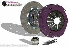 HD CLUTCH KIT STAGE 1 GEAR MASTER FOR 05-14 TOYOTA TACOMA TUNDRA FJ CRUISER 4.0L