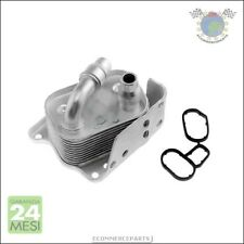 Scambiatore calore olio acqua AJS BMW 3 E90 320 318 316 E46 1 E88 120 118 E87