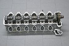 Mercede W215 CL S600 V12 Motor Zylinderkopf links Cylinder HEAD R 275 016 13 01
