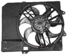 TYC 620240 Cooling Fan Assembly (620240)