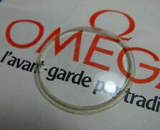 Omega CK 2913 verre original
