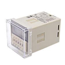 New In Box Omron H3ca A H3caa Timer Module