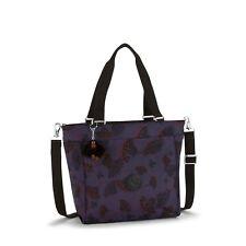 c53ecf262b331 Kipling Damentaschen mit abnehmbaren Trageriemen und Reißverschluss ...