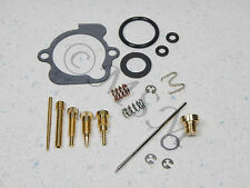 C100 C105 CA100 CA102 C105T CA105T CD105 CZ100 KEYSTER CARB REPAIR KIT KH-0001
