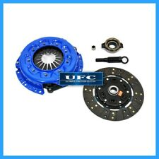 UFC STAGE 2 HD CLUTCH KIT fits 1985-2001 NISSAN MAXIMA 3.0L 6CYL
