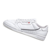 ADIDAS MENS Shoes Continental 80 - White & Grey - OW-EE5342