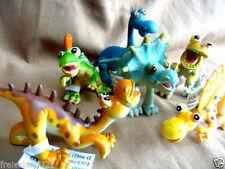 Tier- & Dinosaurier-Spielfiguren mit 8 ab 5-7 Jahren