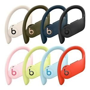 Replacement Beats by Dr. Dre Earbud or Charging Case Powerbeats Pro MV6Y2LL/A