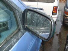 elektrischer SPIEGEL rechts Chrysler Voyager ES  Dodge Plymouth 1991-1995