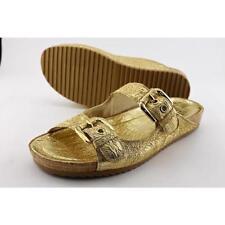 Sandales et chaussures de plage Stuart Weitzman pour femme pointure 37