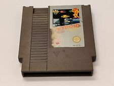 Metroid | Nintendo NES PAL A | Unboxed - TESTED