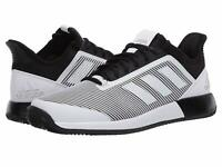 Woman's Sneakers & Athletic Shoes adidas Defiant Bounce 2