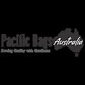PacificBagsAustralia