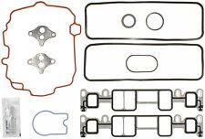 Victor MIS16168 Intake Manifold Set