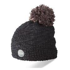 Uomo Long Berretto Con Pompon Alex Olive Verde mano fatto in casa berretto invernale di m.i.r.o.s