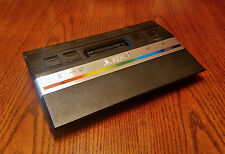Atari 2600 Jr. Junior CONSOLE ONLY - TESTED AND WORKING!