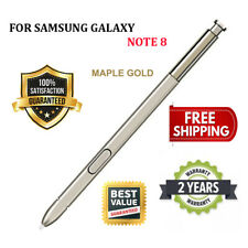 Replacement For Samsung Galaxy Note 8 S Pen OEM Pencil Original NEW Stylus GOLD