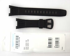 CASIO WATCH BAND:  10314276  BAND FOR  SGW-200