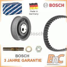 Zahnriemensatz Vw Seat Bosch OEM 037198119 1987946320 Original Schwerlast