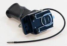 ROLLEIFLEX TLR CAMERA PISTOL GRIP RELEASE CABLE MINT NR