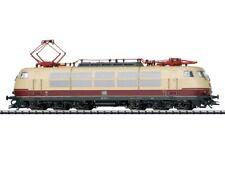 Trix 22933 Elektrolokomotive BR 103.1 der DB In H0