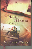 The Photo Album (Annies Attic Mysteries) by Marlene Chase
